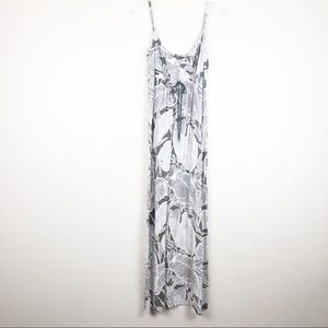 TOMMY BAHAMA l Maxi Dress